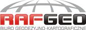Rafgeo | Biuro geodezyjno - kartograficzne, Racibórz